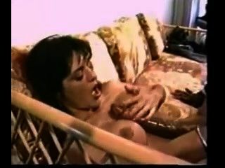 Freaks Of Nature - Huge Cocks - Biggest Ever