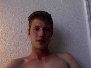 Danish Gayporn