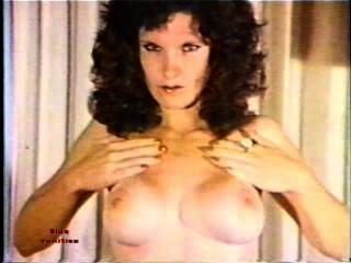 Big Tit Marathon 129 1970s - Scene 2