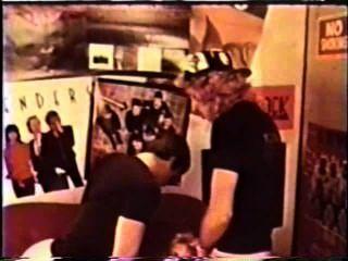 Peepshow Loops 351 1970s - Scene 5