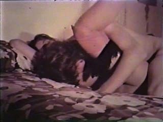 Peepshow Loops 380 1970s - Scene 2