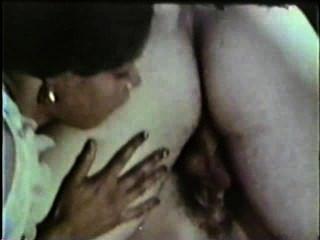 Peepshow Loops 421 70s And 80s - Scene 3