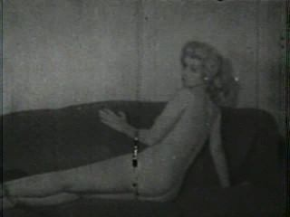 Softcore Nudes 131 40s To 60s - Scene 4
