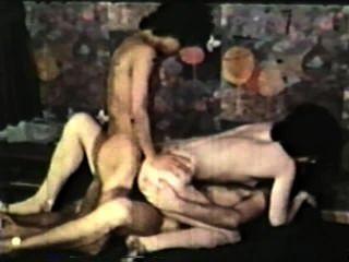 Peepshow Loops 390 1970s - Scene 1