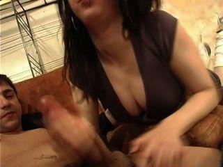 Milka Manson - Serveuses A La Carte