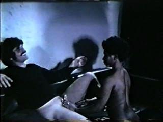 Peepshow Loops 387 1970s - Scene 4