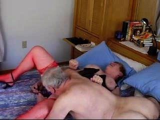 Fucking And Sucking Maures