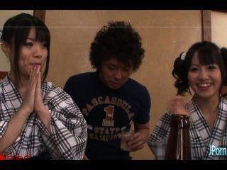 Japanese Group Sex Hardcore Gang Bang