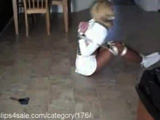 Hot And Sexy Cheerleaders At Clips4sale.com