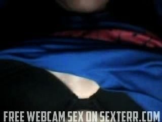 Chubby Filipina Chat With Me At Chatrandom_