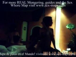 Servicial Amateur Mexico Prostituta