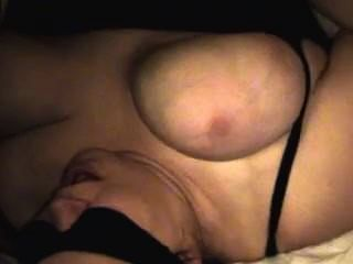 Big Titty Milf Gets Fucked And Swallows A Huge Load Of Cum