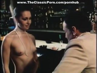 Bad Penny 01theclassicporn.com
