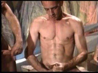 Images Of Masturbation Part 1