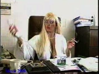 Lisa_lipps_-_secretary