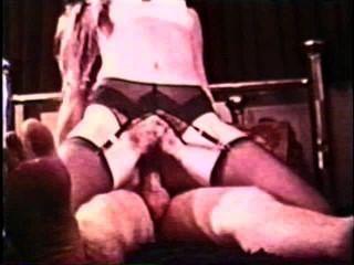 Peepshow Loops 11 1970s - Scene 4