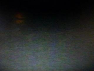 Night Spy Camera1