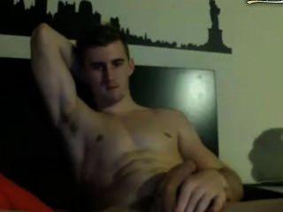 Hot Boy Show Cam_2013.11.24_20h49m13s_023