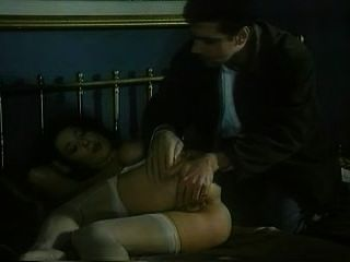 Erika Bella - Paprika (1995) Scene 4