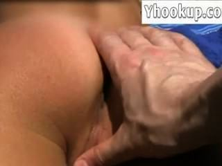 19 Years Old Teen Nudist At Beach - Yhookup_c