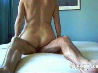 Best Female Orgasm Ever On Cam - Yhookup_com