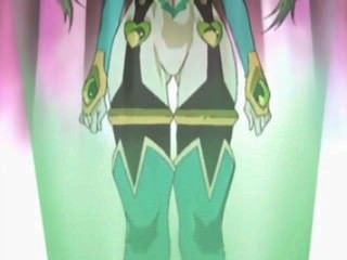 Angel Blade 2
