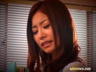 Office Lady Asian Sex