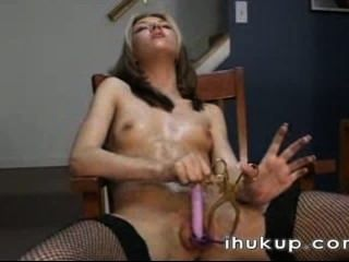 Pussy Spread Wide Open - Free Sex Cams