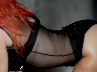 Neon Hitch - Fuck U Betta [explicit Version]