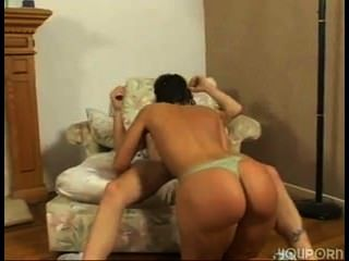 Druuna: Fucking My Friends Mom On The Side