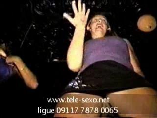 Voyeur Hidden Cam Nightclub Upskirts Www.disk-sexo.net 09117 7878 0065