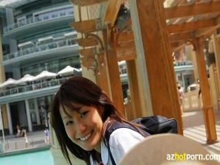 Swimsuit Beauty Idol Softcore Asian