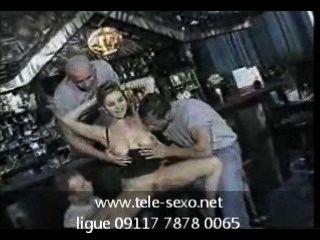 Gangbang Contos Eroticos tele-sexo.net 09117 7878 0065