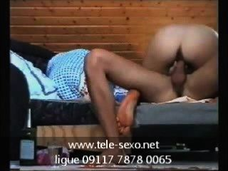 Contos Eroticos Ex Girlfriend Sucking tele-sexo.net 09117 7878 0065