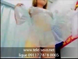 Voyeur Essayage Actriz tele-sexo.net 09117 7878 0065