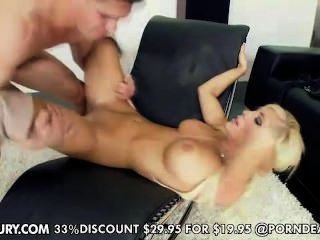 Tasha Reign Porn Slut Doing What She Was Born To Do