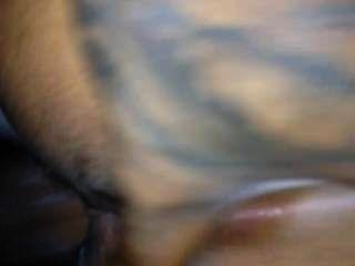 Freaky Sosa (@1kfs) Sextape Pov