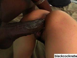 Beautiful Asian Interracial Sex