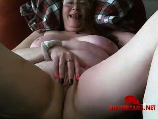 Goldie cox blowjob youporn