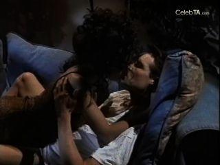 Lisa Throw In Shandra The Jungle Girl