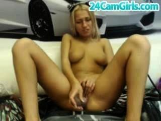 Online Sex - Www.24camgirls.com