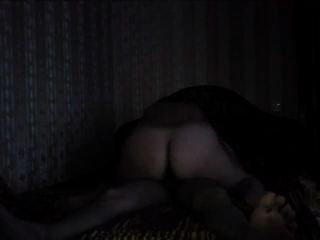 Bbw Mom Dance On A Cock - Russian
