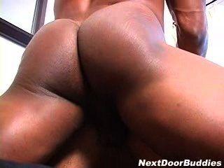 B&w Sex