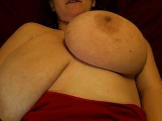 Jul135ju995 2 4 14 Huge Tits