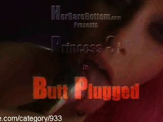 Butt Plugs At Clips4sale.com