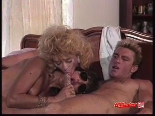The Golden Age Of Porn Nina Hartley 02