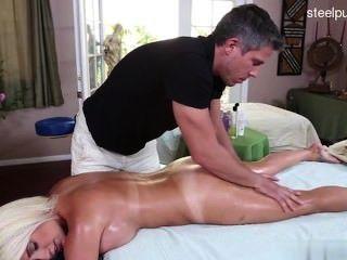 Big Boobs Amateur Rough Sex