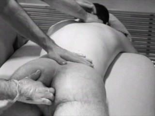 escort vanløse 4 hand gay massage