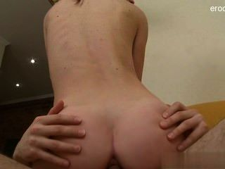 Bigboobs Cowgirl Squirting