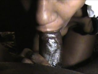 Good Dick Sucking